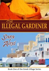 The Illegal Gardener