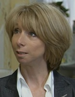 Gail Platt aka Helen Worth