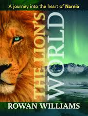 the-lions-world