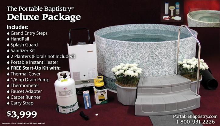 baptismalpackage