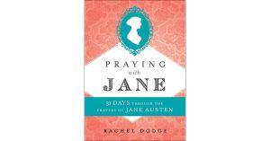 PrayingWithJane