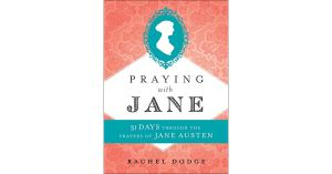 PrayingWithJane